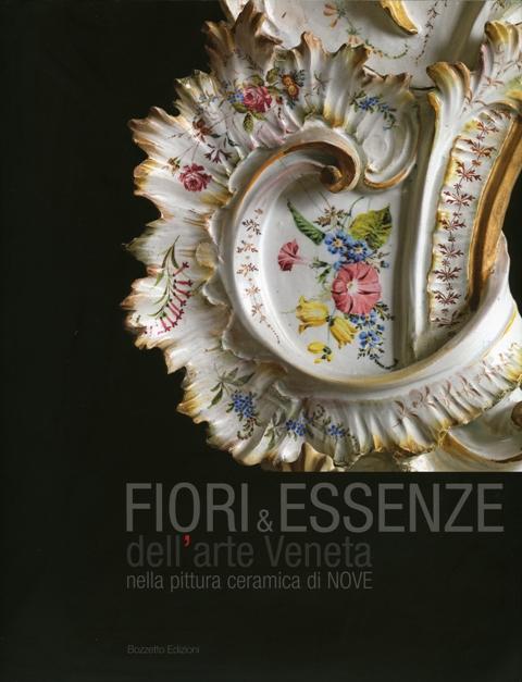 FIORI__ESSENZE_DELLARTE_VENETA