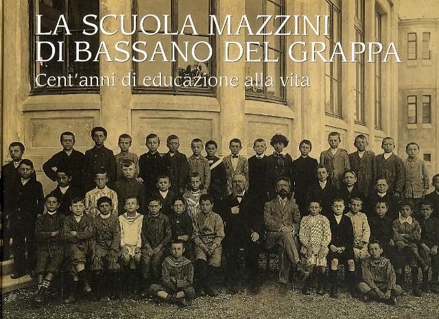 PUBBL-BASSANO_-_LA_SCUOLA_MAZZINI_DI_BASSANO_DEL_GRAPPA
