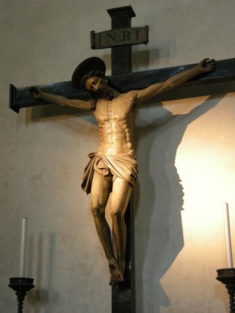 _crocefisso_della_cappella_uguccione_-_DSCN0642