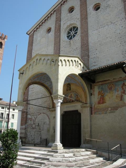 internet_-_rotiro_della_facciata_-_DSCN0626