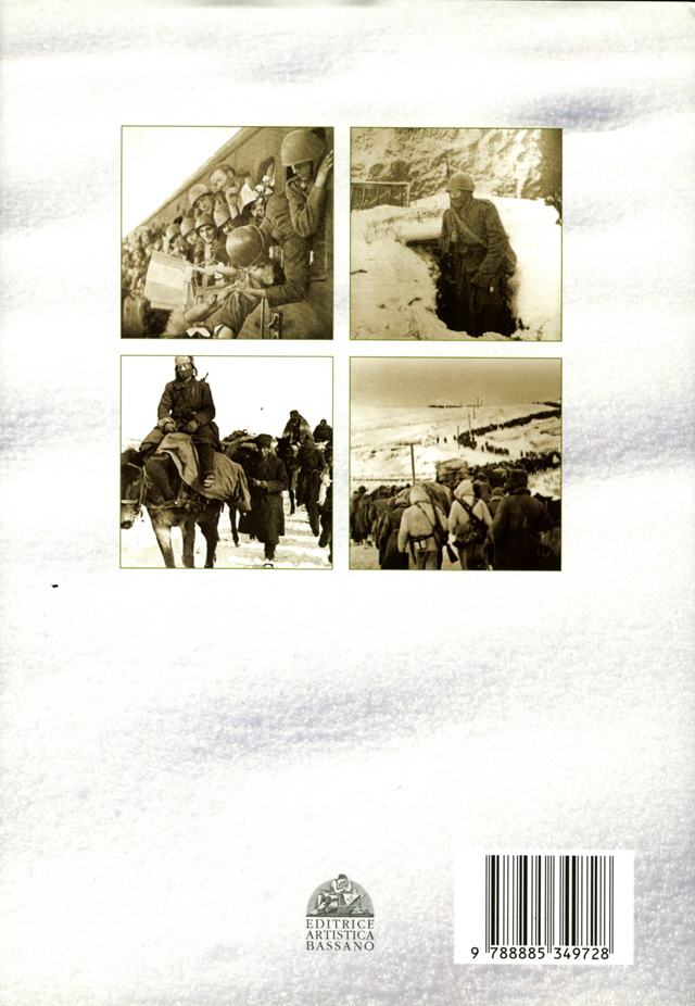 libro-cuman_2036