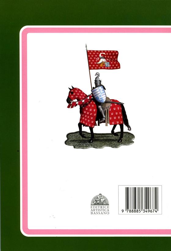 libro-scarmoncin_-2_2013039