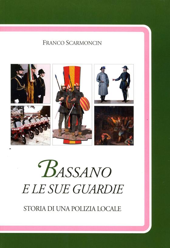 libro-scarmoncin_2013038