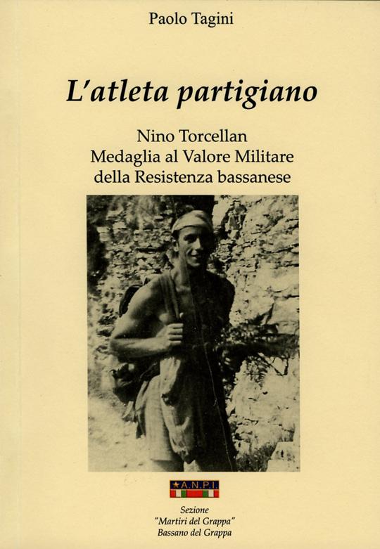libro_latleta_partigian065