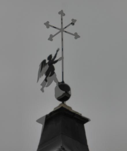 002_-_BASSANO_-_CHIESETTA_ANGELO_-_CAMPANILE_-_ANGELO_-_CIMG2594