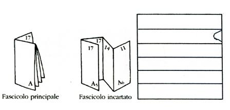 PUBBL-BASSANO_-_AL_VECCHIO_LIBRO_-_IN_DODICESIMO_X_INTERNET_