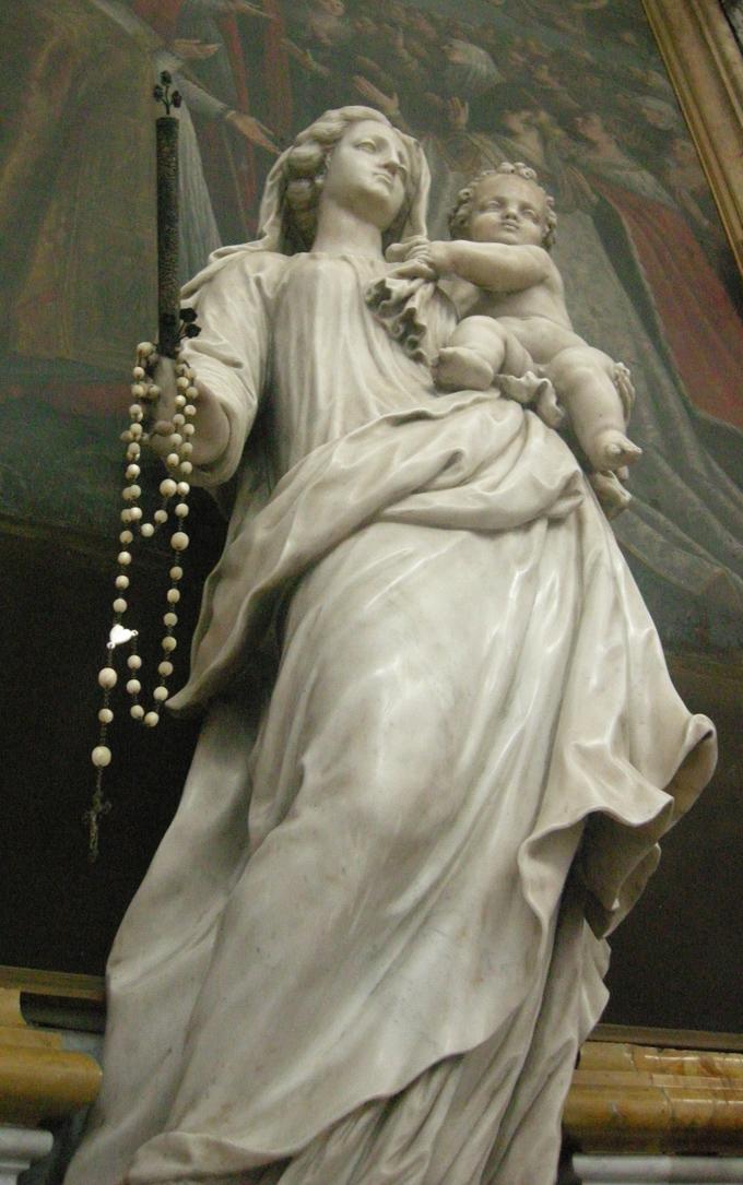 -_S.MARIA_IN_COLLE_-_ALTARE_DEL_ROSARIO_-_0k_madonna_statua_ok__Si_STATUA_DSCN0211