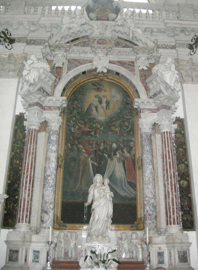 -_S.MARIA_IN_COLLE_-_ALTARE_DEL_ROSARIO_INSIEME_GRANDIOSO___DSCN0201