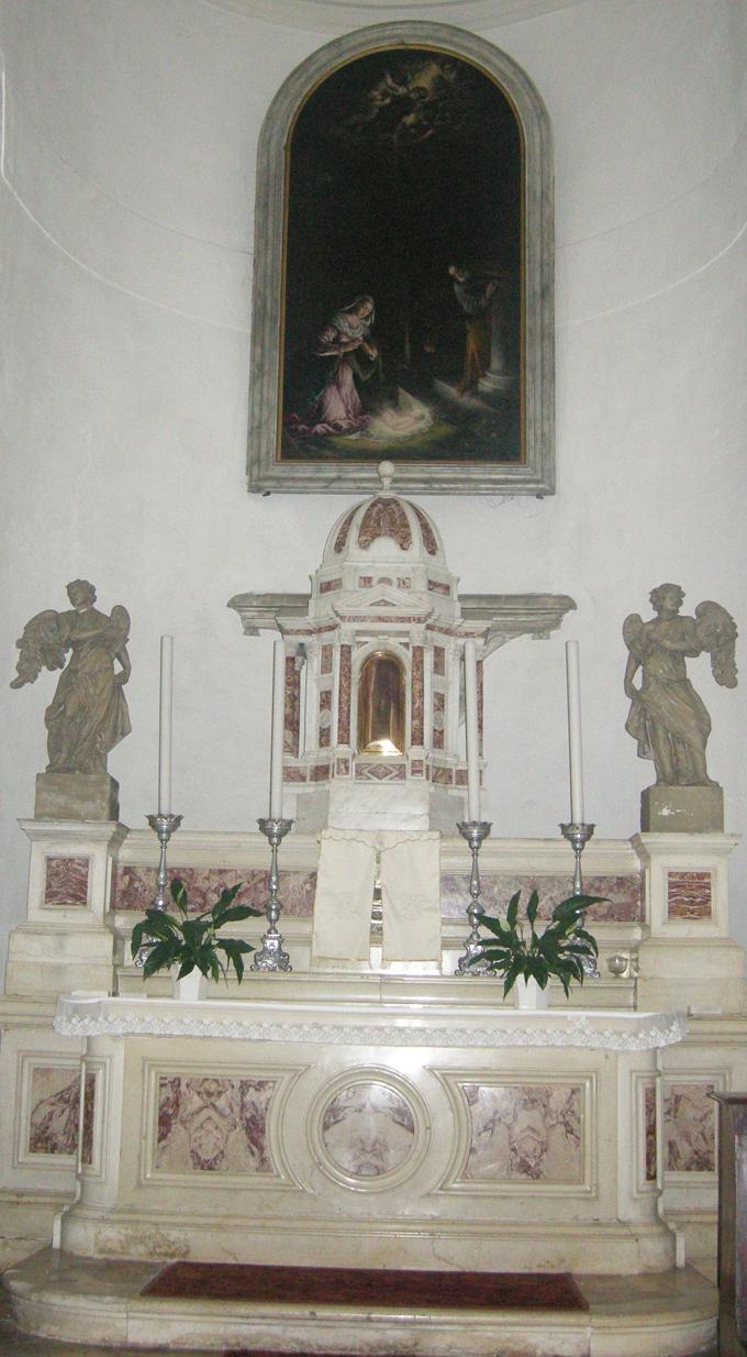 -_S.MARIA_IN_COLLE_-_altare_della_madonna_del_parto_-_vai_ok_-__insieme_generale_-_DSCN0170