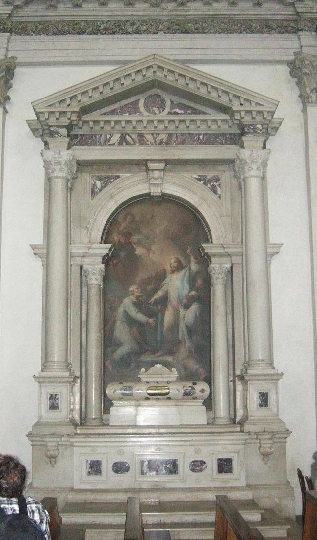 -_S.MARIA_IN_COLLE_-_altare_di_san_pietro_-_01_-__DSCN0138