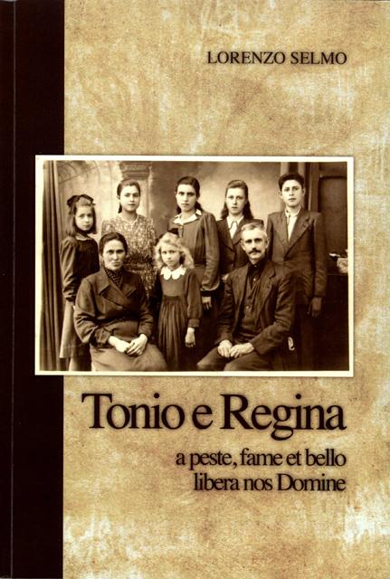 TONIO_E_REGINA_COPER306
