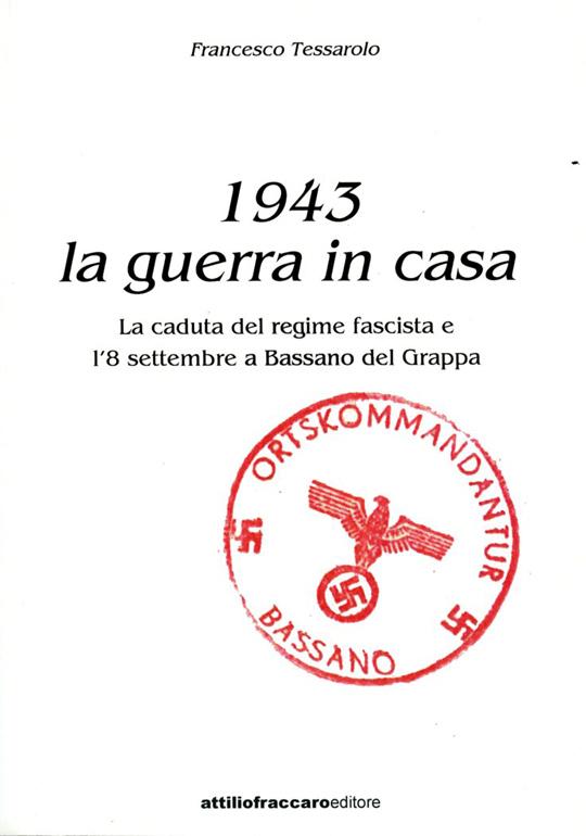 libro_1943_la_guerra_in_064