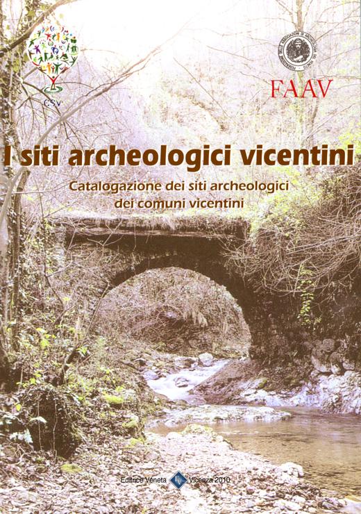 LIBRO_-_SITI_ARCHEOLOGIC391