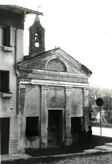 internet_-_03-_chiesa_CHIESA_DI_SAN_ROCCO_-_FOTO_DEL_1914