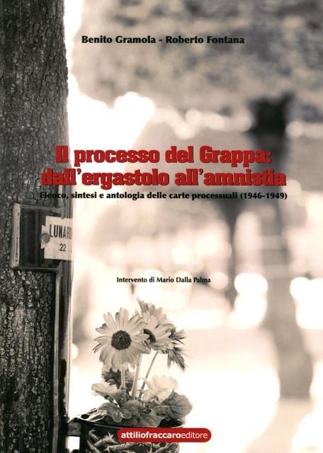 INTERNET_-_LIBRO_2011_-_IL_PROCESSO_DEL_GRAPPA_DALLERGASTOLO_ALLAMNISTIA