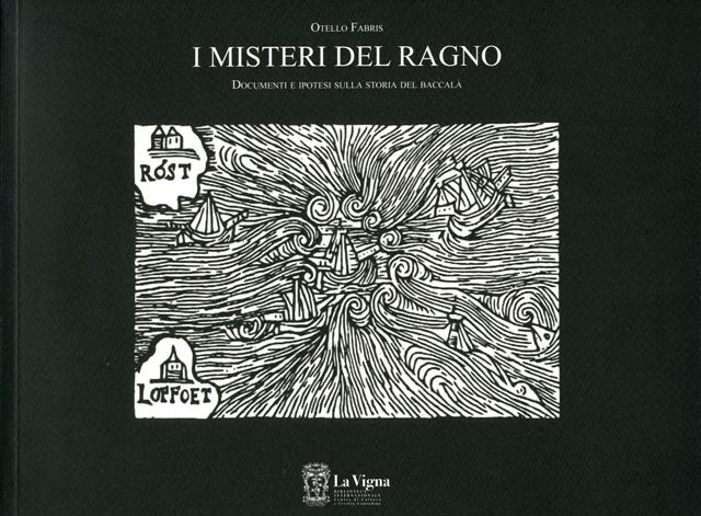 IMISTERI_DEL_RAGNO_-_BACCALA_-_LA_VIGNA_x_pubblicazione_internet