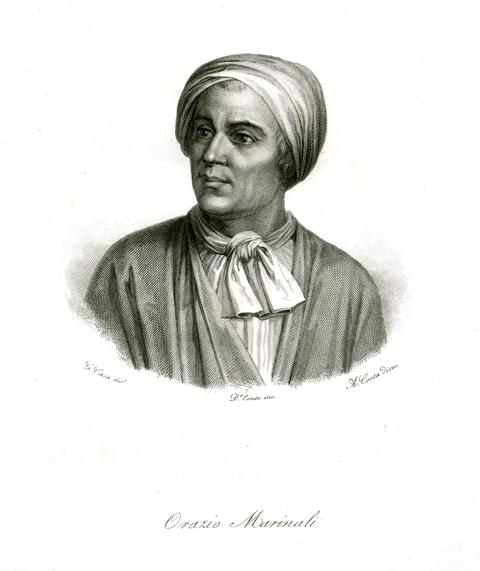 INTERNET__ORAZIO_MARINALI_-_DA_RITRATTI_E_BIOGRAFIE_1853