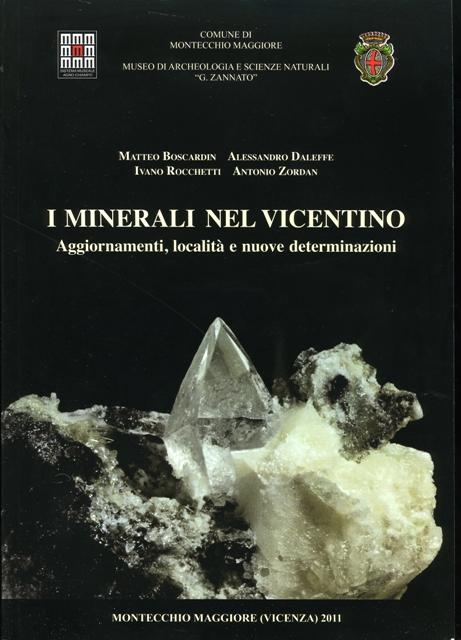 I_MINERALI_NEL_VICENTINO_-_MONTECCHIO__internet