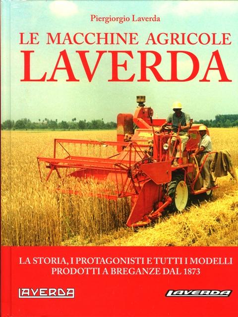 LE_MACCHINE_AGRICOLE_LAVERDA_A_BREGANZE__per_internet