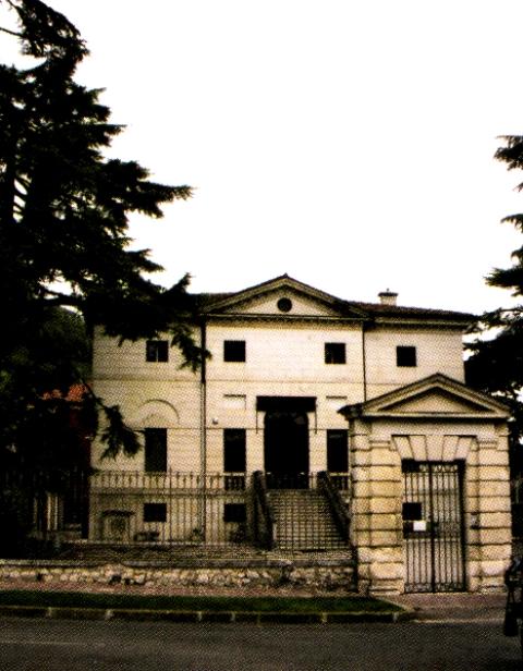 montecchio_maggiore_-_museo_G_Zannato__per_internet