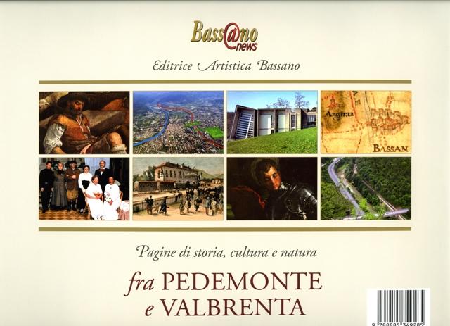 INTENET_FRA_PEDEMONTE_E_VALBRENTA_-_QUARTA_DI_COPERTINA