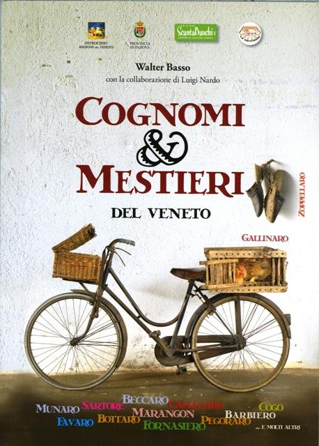 LIBRO_2010_-_COGNOMI_E_MESTIERI_DEL_VENETO