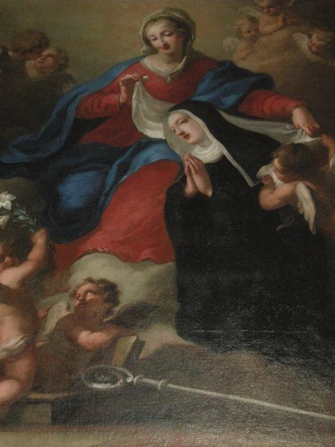 internet_-_quadro_del_velo_della_puritate_presente_in_chiesa_con_suora_a_dx_DSCN9779