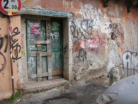 DEGRADO_BASSANESE_-_2011_DSCN0310-_ok