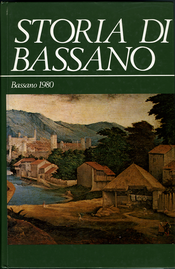 PUBBL-BASSANO_-_STORIA_DI_BASSANO