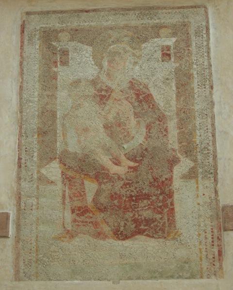 internet_-_pittura_muraria_-_via_museo_DSCN9947