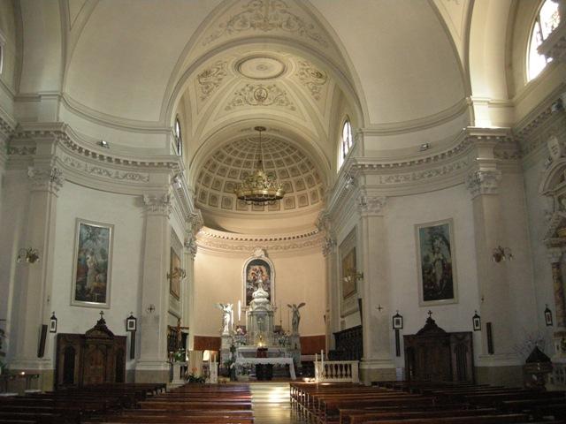 internet__interno_della_chiesa_--_DSCN0193