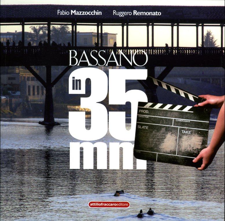 libro_-_bassano_35_mm099