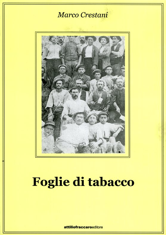 libro_-foglie_tabacco098