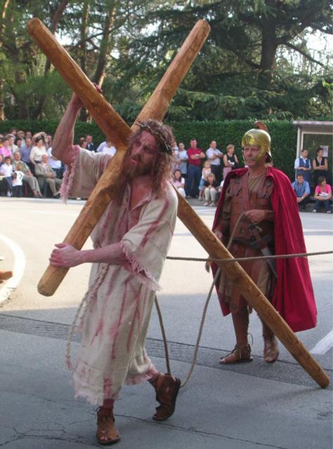 ok_-_cristo_processione