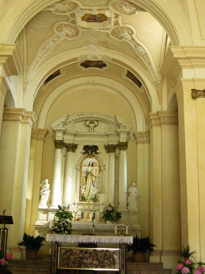ok_-_internet_-__ALTARE_MAGGIORE_CHIESA_CARMINI_-_altare_maggiore_DSCN0059