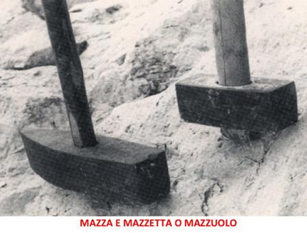 __________07_-08_-MAZZA_E_MAZZUOLOpoeve_e_scalpellini_