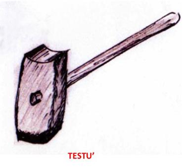 __________10-TESTU_poeve_e_scalpellini_
