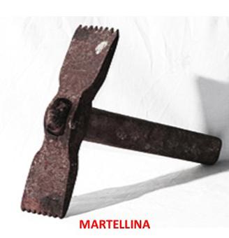 __________11-MARTELLINA_-_poeve_e_scalpellini_