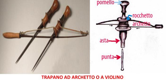 __________13-TRAPANO_AD_ARCHETTOpoeve_e_scalpellini_