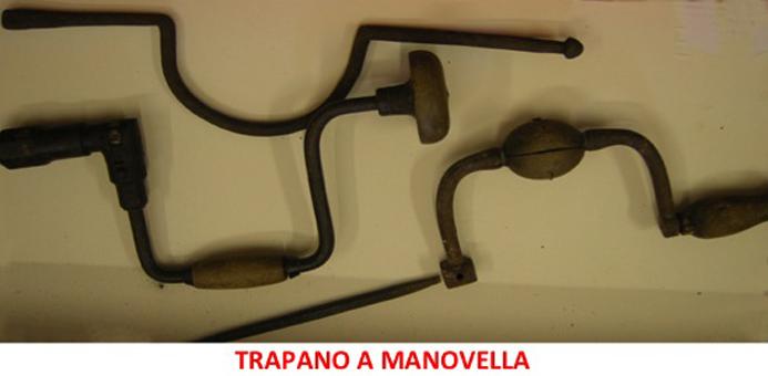 __________14-TRAPANO_A_MANOVELLApoeve_e_scalpellini_
