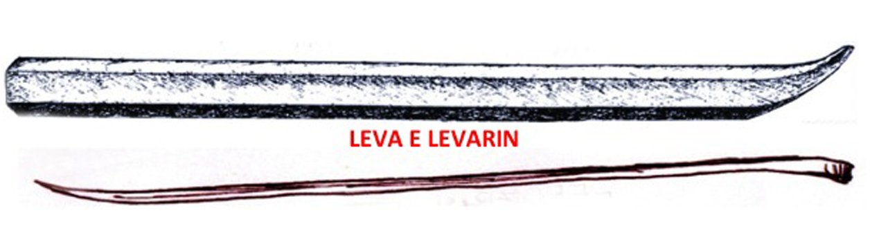 __________16-LEVA_E_LEVARINpoeve_e_scalpellini_