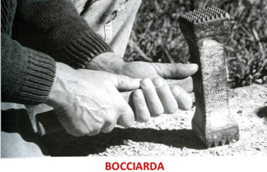 __________17-BOCCIARDApoeve_e_scalpellini_