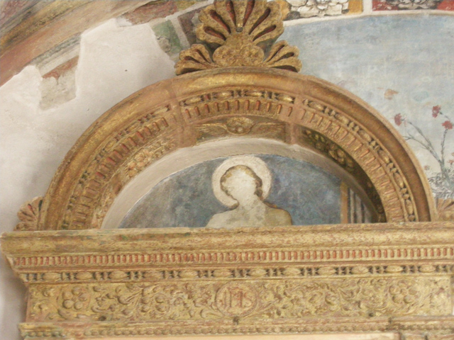 2012_-_BASSANO_-_CHIESETTA_SMARIA_decorazione_edicola_superiore_-_ok_-_DSCN0290