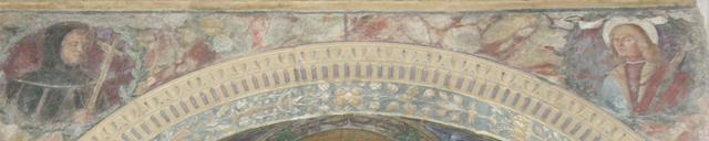2012_-_BASSANO_-_CHIESETTA_SMARIA_fascia_sud-_ok_-_DSCN0281