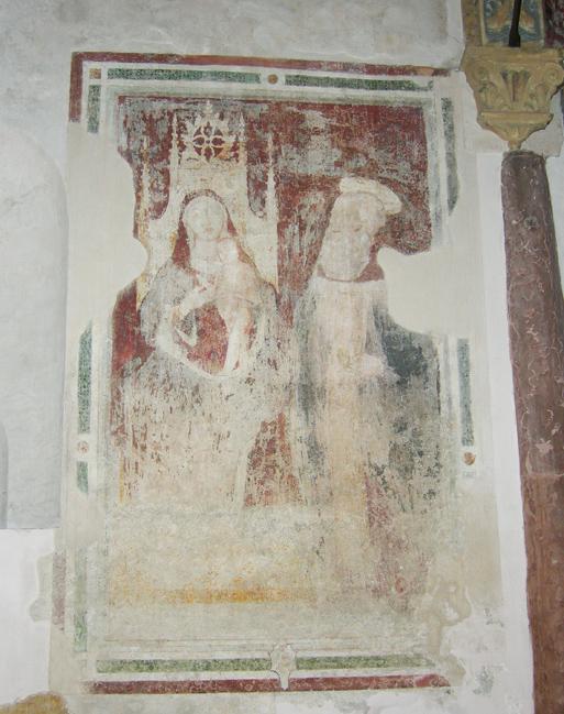 2012_-_BASSANO_-_CHIESETTA_SMARIA_immagine_madonna_e_bambino_con_santantonio_-_ok_-_DSCN0287