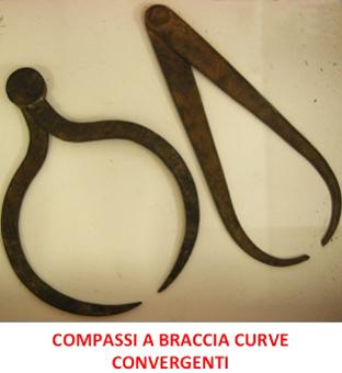 __________21-COMPASSI_A_BRACCIA_poeve_e_scalpellini_