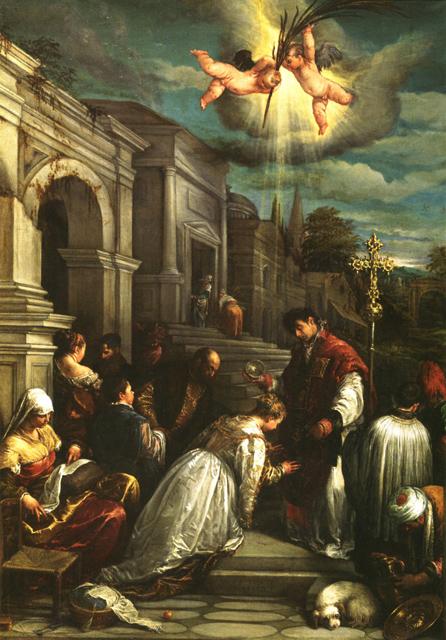 bassano_-_chiesetta_grazie_-_battesimo_lucilla_