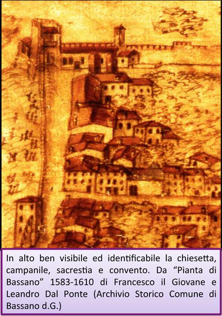 chiesetta_alle_grazie_-_dal_ponte_Documento1