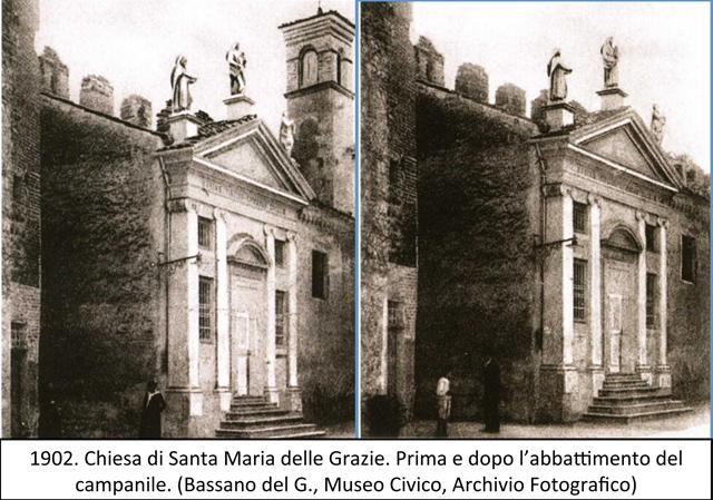chiesetta_delle_grazie_1902_