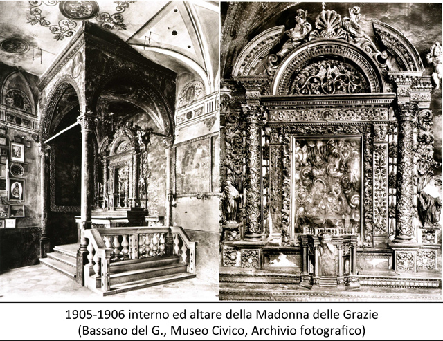 chiesetta_delle_grazie_1905-1906